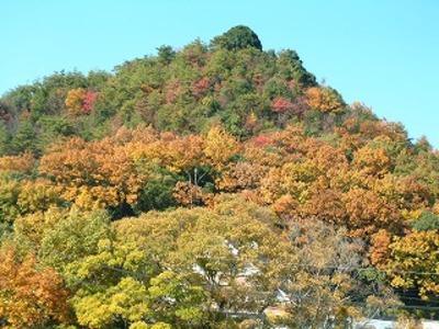 Kouyouyama2