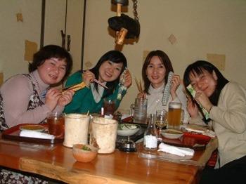 Midora_maihasijisann01