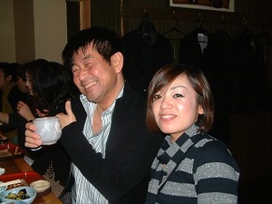 Mygurasu6