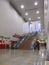 2010_023